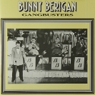 Image of Hep CD1036 - Bunny Berigan and his Orchestra - Gangbusters