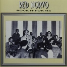 Image of Hep CD1040 - Red Norvo & His Orchestra - Rock It For Me