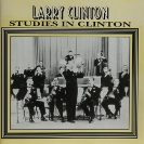 Image of Hep CD1052 - Larry Clinton & His Orchestra - Studies in Clinton