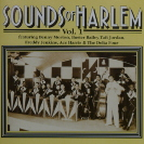 Image of Hep CD1065 - Sounds of Harlem - Volume 1