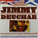 Image of Hep CD2006 - Jimmy Deuchar - The Anglo/American/Scottish Connection