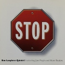 Image of Hep CD2034 - Don Lanphere Quintet - STOP