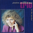 Image of Hep CD2055 - Jessica Williams Trio - in the pocket