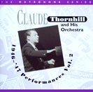 Image of Hep CD74 - Claude Thornhill & His Orchestra - The 1946-47 Performances Vol 2